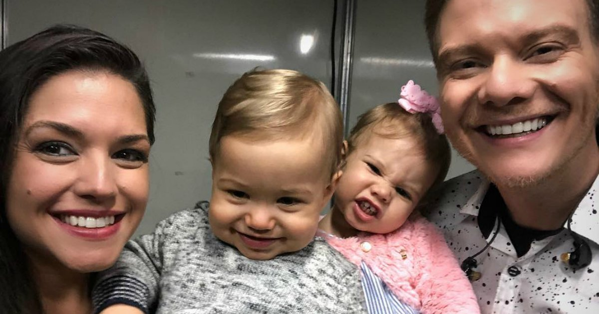 telo.png?resize=1200,630 - Michel Teló revela se terá mais filhos com Thais Fersoza