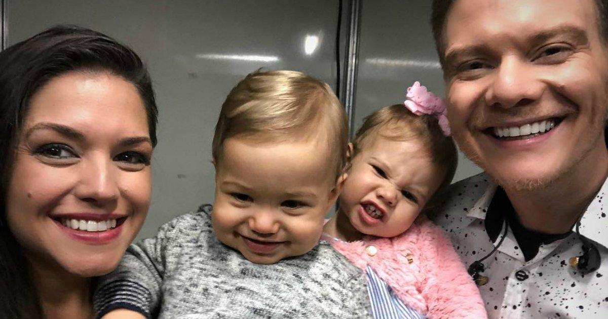 telo.png?resize=648,365 - Michel Teló revela se terá mais filhos com Thais Fersoza
