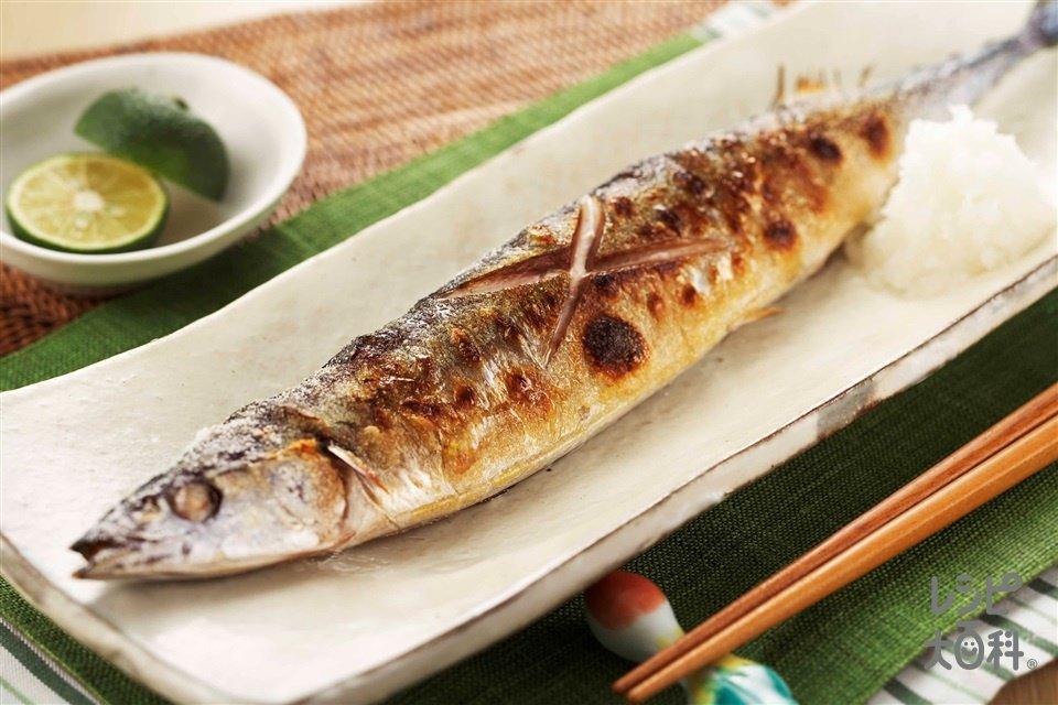 魚料理에 대한 이미지 검색결과