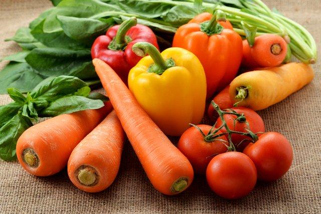野菜에 대한 이미지 검색결과