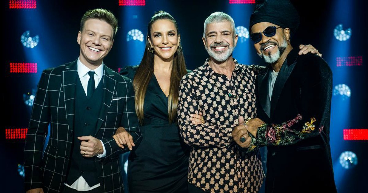 thevoice.png?resize=1200,630 - 'The Voice Brasil' estreia com muitas novidades