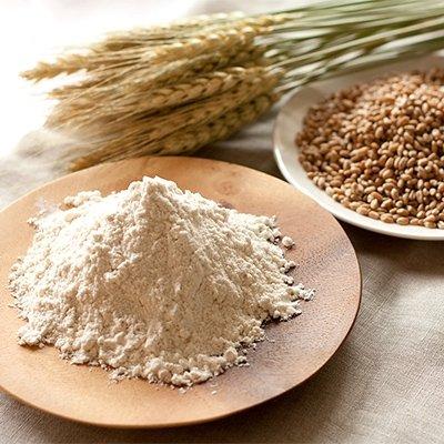 小麦粉에 대한 이미지 검색결과
