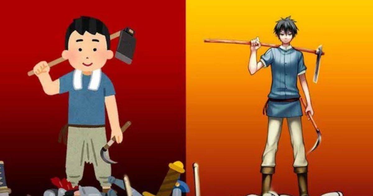 thumb 15.jpg?resize=1200,630 - 한 일본 만화의 정식판 vs 무료판 차이