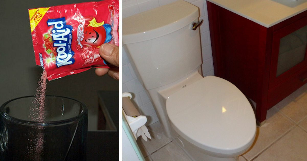 toilet tips to save money featured.jpg?resize=412,275 - Top 9 Bathroom Tips To Help Avoid Using A Plumber And Save Money