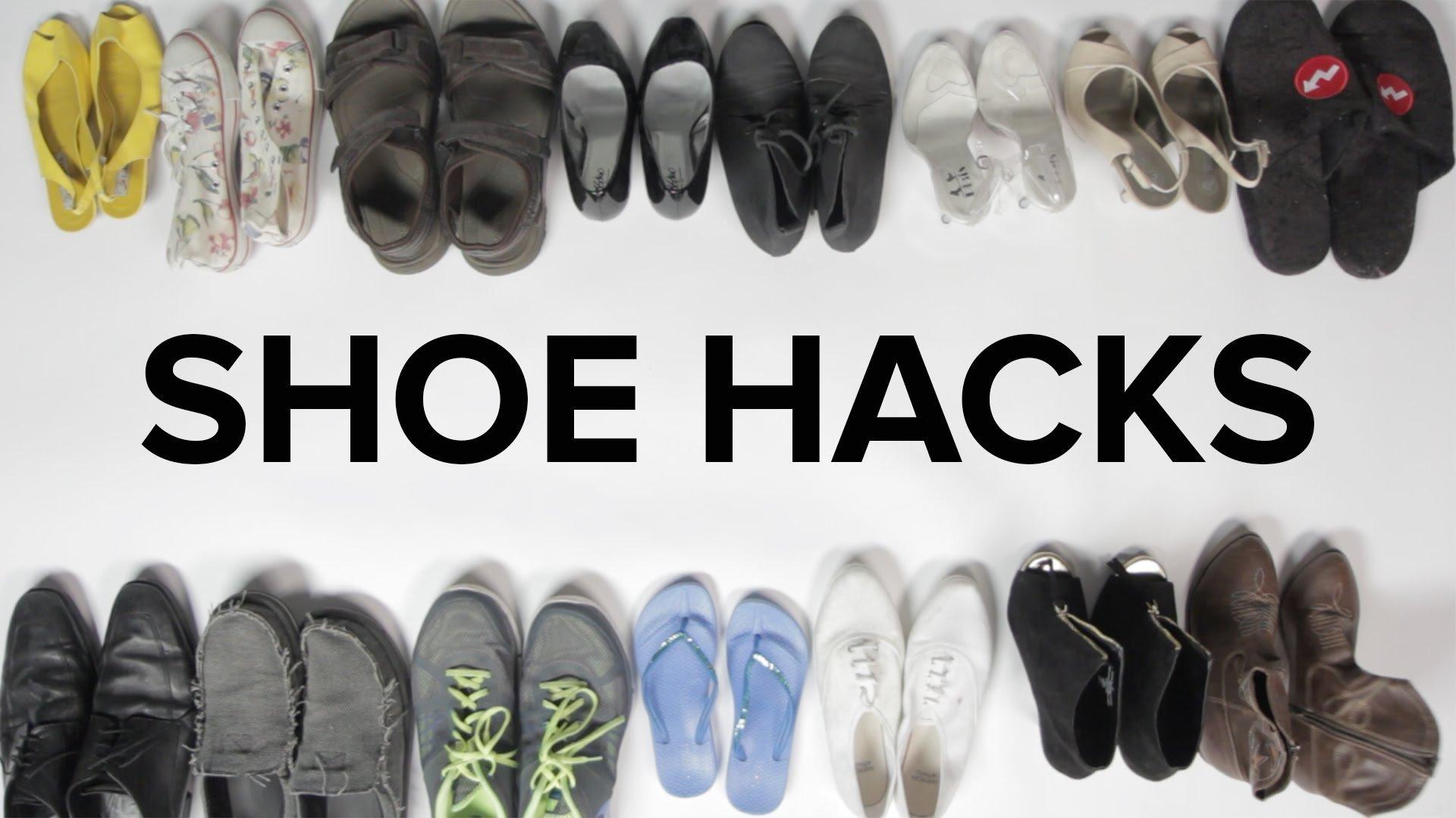 useful-shoe-hacks-13