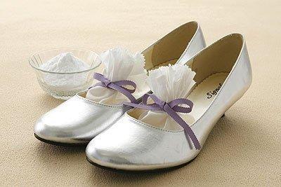 useful-shoe-hacks-5