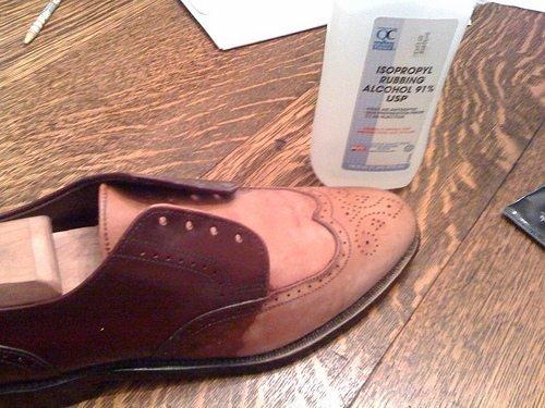 useful-shoe-hacks-6