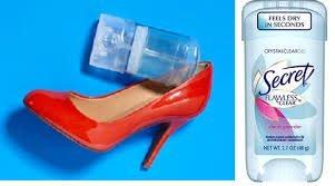 useful-shoe-hacks-9