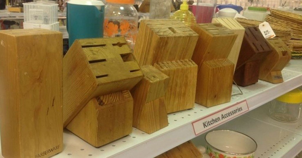 transform_old_knife_block_featured