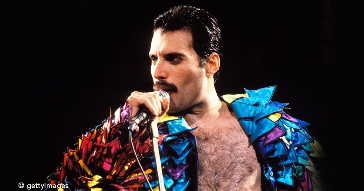 untitled 1 104.jpg?resize=300,169 - El cantante Freddy Mercury confesó al mundo que tenía sida a pocas horas antes de morir