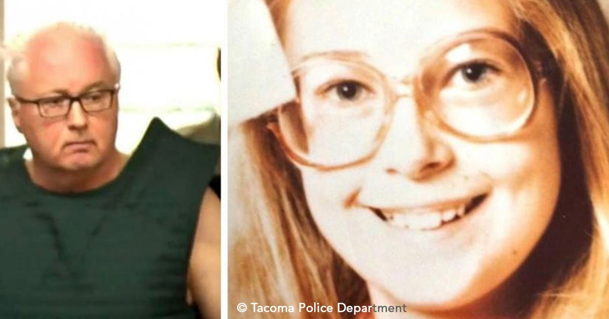 untitled 1 27.jpg?resize=300,169 - Después de 32 años del asesinato de una niña de 12 años es resuelto gracias a los avances en genética