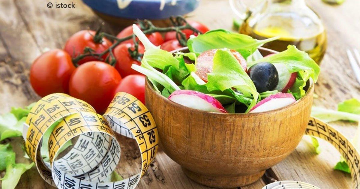 untitled 1 38.jpg?resize=300,169 - Conoce los 6 mitos de las dietas que no te dejan adelgazar