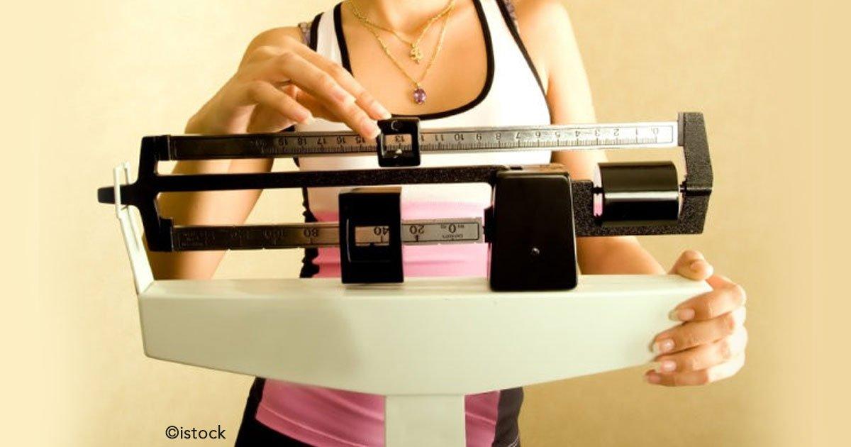 untitled 1 43.jpg?resize=300,169 - ¿Cuánto debe pesar una mujer según su estatura?