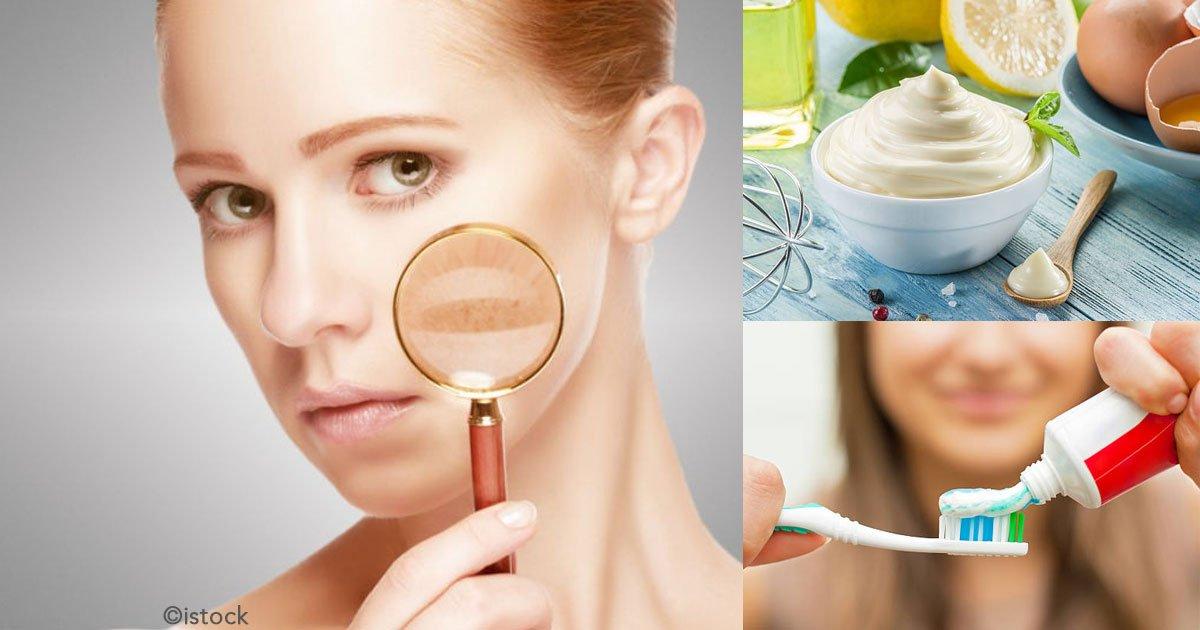 untitled 1 48.jpg?resize=300,169 - ¿Manchas y daño en la piel? 6 Productos que no debes aplicar en tu rostro para evitar estos problemas