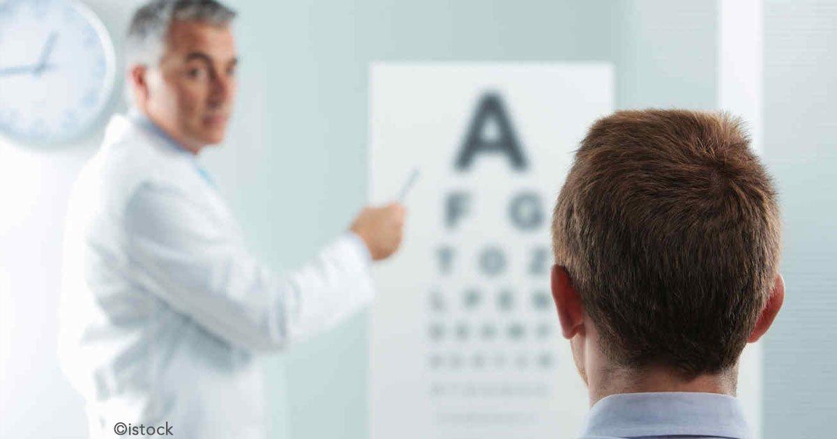 untitled 1 49.jpg?resize=300,169 - 6 síntomas en los ojos que te recuerdan que necesitas una cita con el oftalmólogo