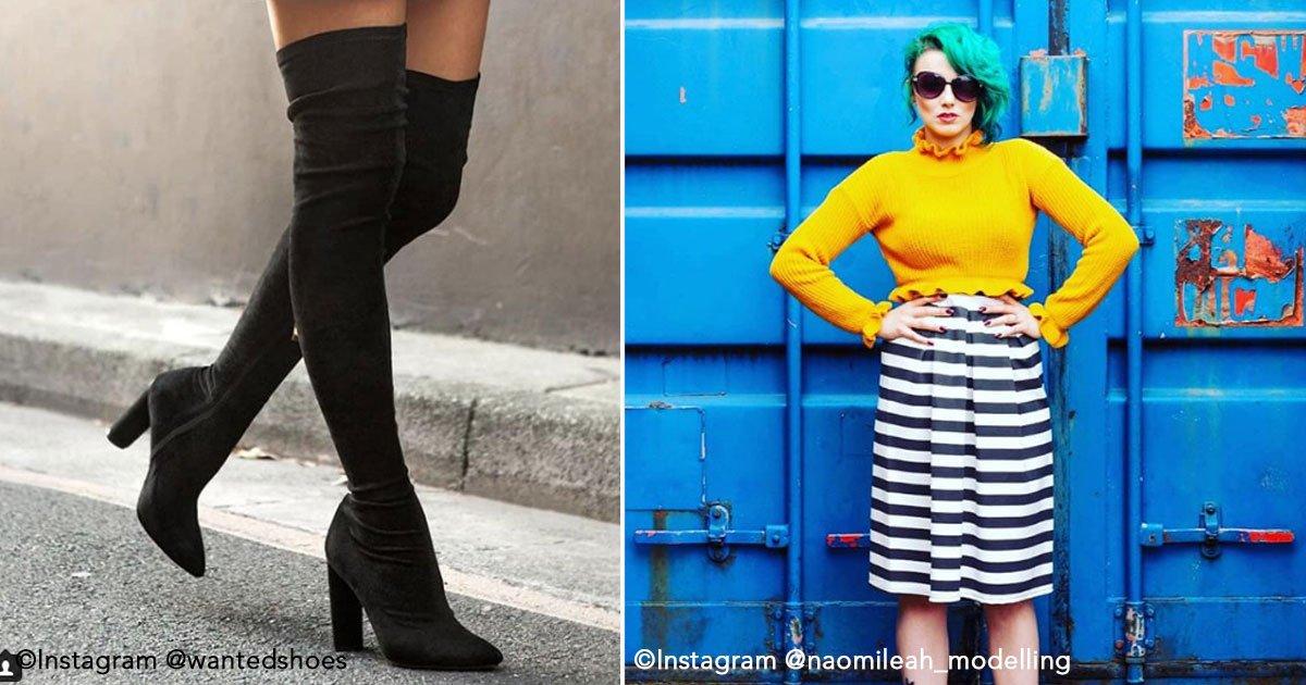untitled 1 54.jpg?resize=648,365 - Estas son las prendas de vestir que no te convienen si mides menos de 1,70