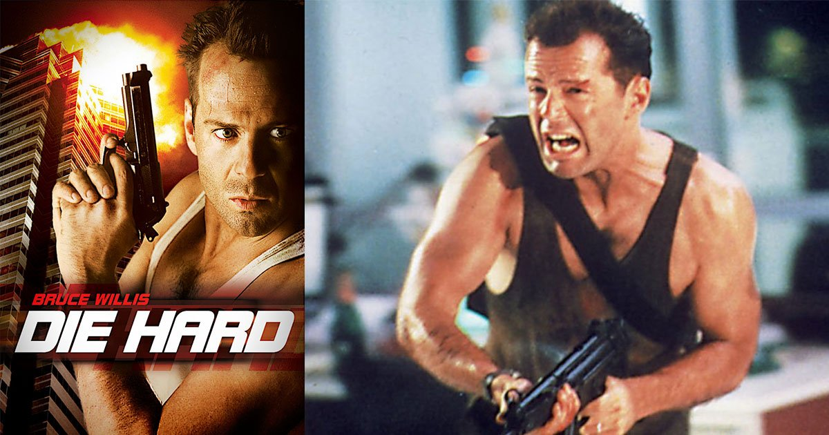 untitled 1 58.jpg?resize=636,358 - Die Hard Will Always Be The Best Action Movie Ever Made In The History Of Hollywood