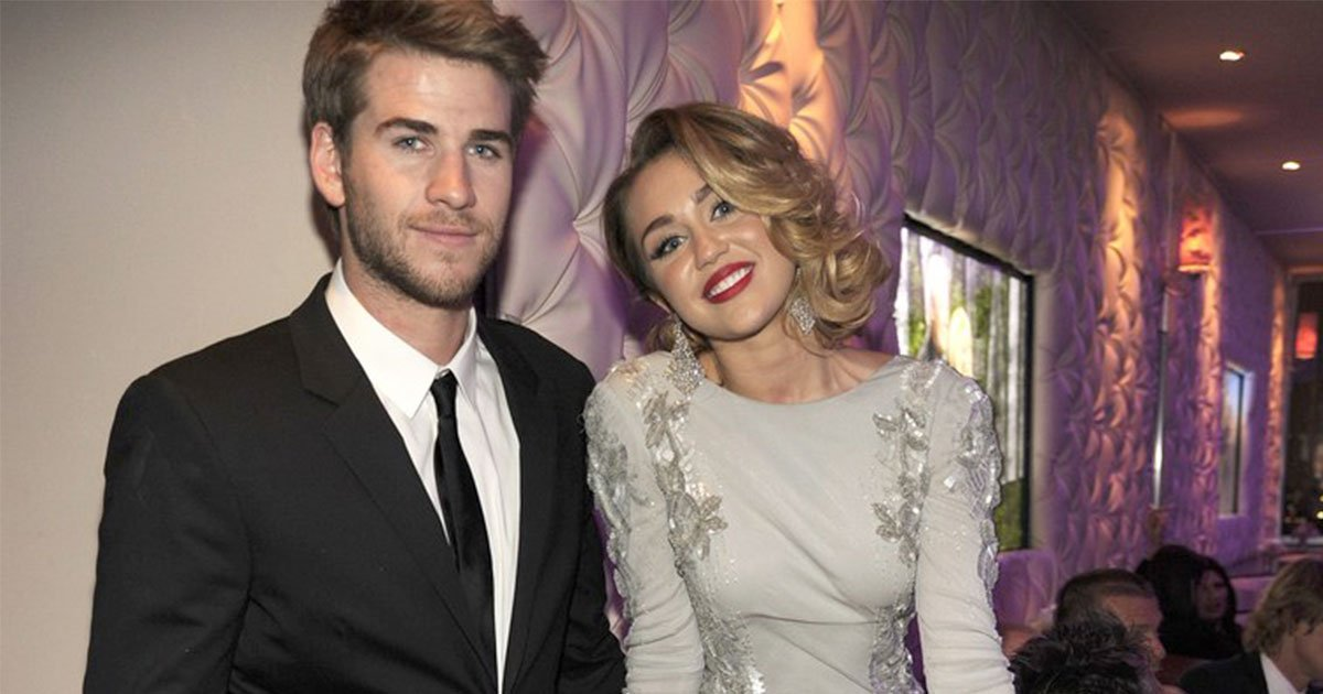 untitled 1 84.jpg?resize=636,358 - Sources Reveal That Miley Cyrus and Liam Hemsworth Are Still Not Together