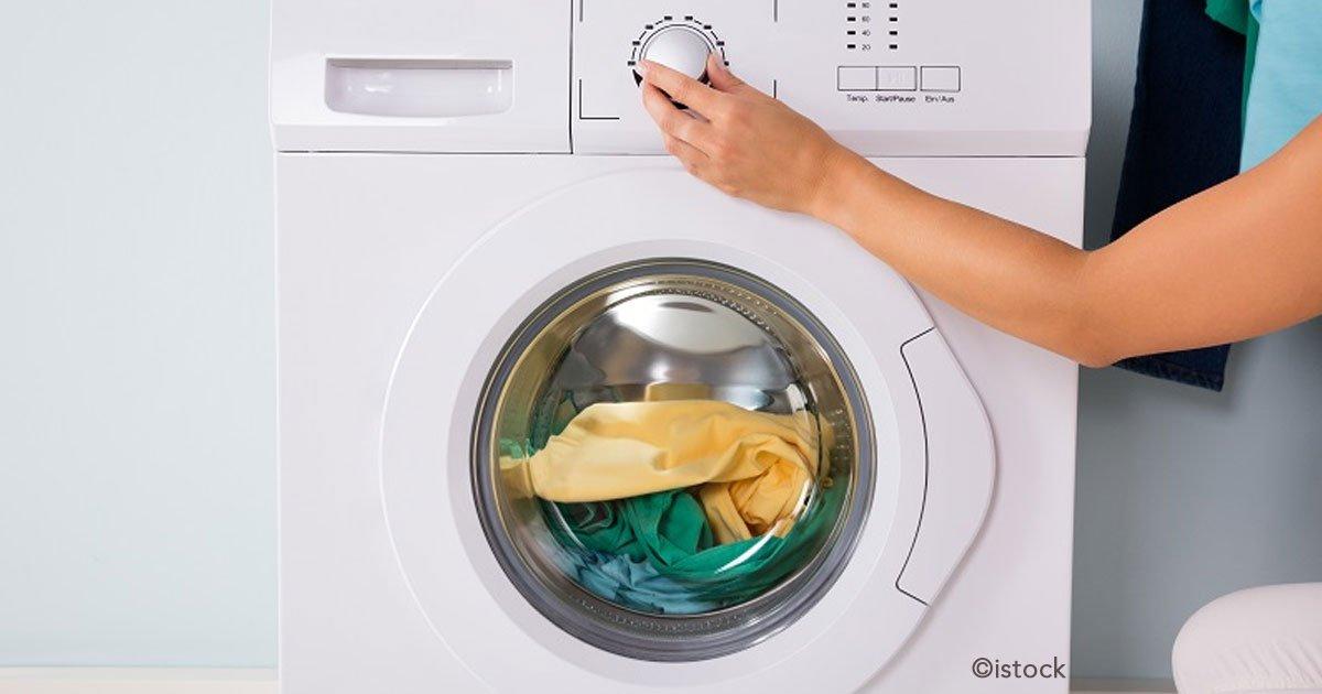 untitled 1 97.jpg?resize=412,232 - 11 errores comunes que cometemos al lavar la ropa