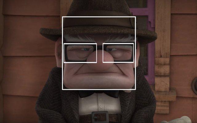 up.png?resize=1200,630 - Você sabia que a geometria dos filmes afeta a nossa emoção?