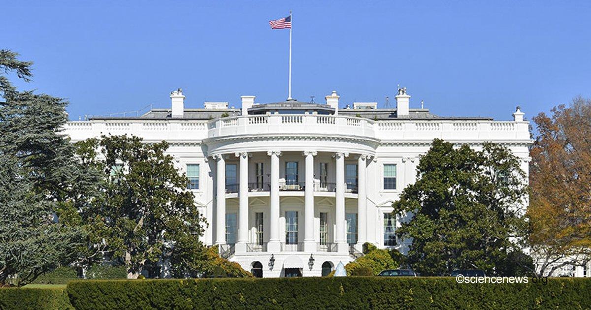 vaagustar 2.jpg?resize=648,365 - Estos 3 impactantes datos de la Casa Blanca te dejarán boquiabierto, son casi un secreto
