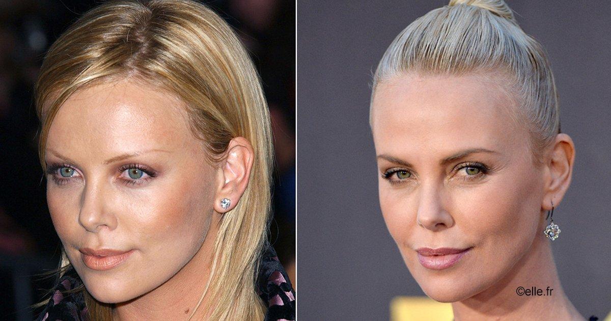 vaagustar.jpg?resize=648,365 - Esta es la evolución de las cejas en las caras de las famosas: delgadas o gruesas marcan la diferencia