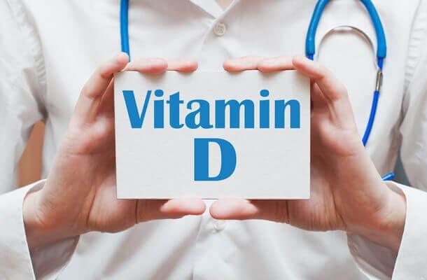 ビタミンD 에 대한 이미지 검색결과