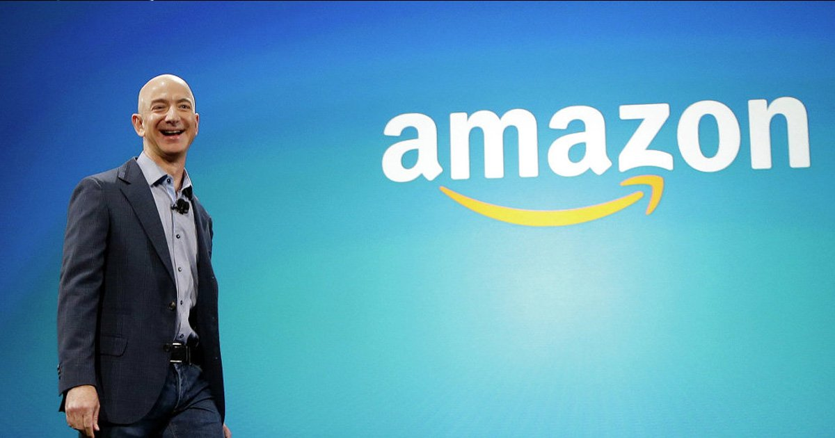 vv.jpg?resize=1200,630 - Jeff Bezos devient l'homme le plus riche de l'histoire avec une valeur de 150 milliards de dollars