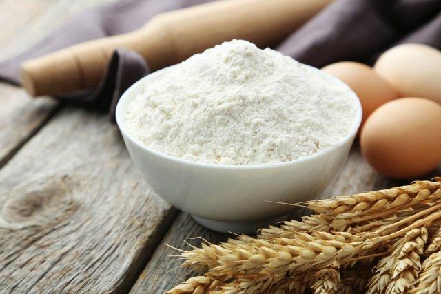 小麦粉 重さ 에 대한 이미지 검색결과