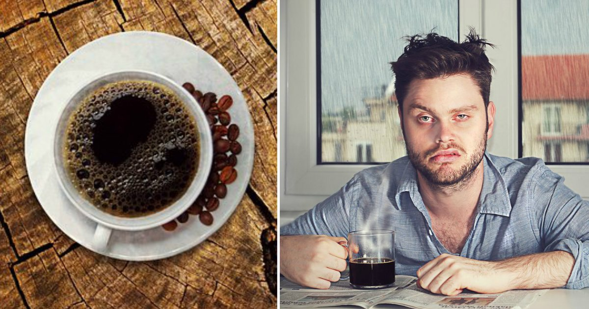 what coffee does.jpg?resize=412,232 - Good Or Bad? Find Out How Drinking Coffee Affects Your Body