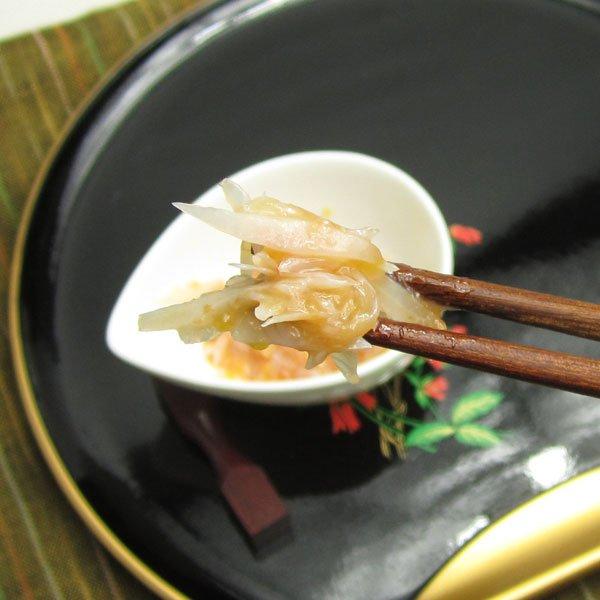 梅水晶 味에 대한 이미지 검색결과