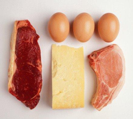 MECダイエット에 대한 이미지 검색결과