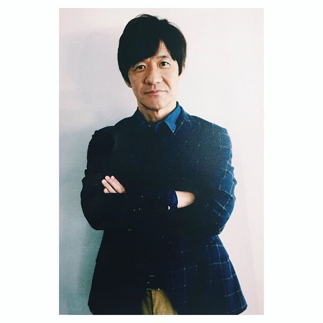 Image result for ポケビ 内村テル