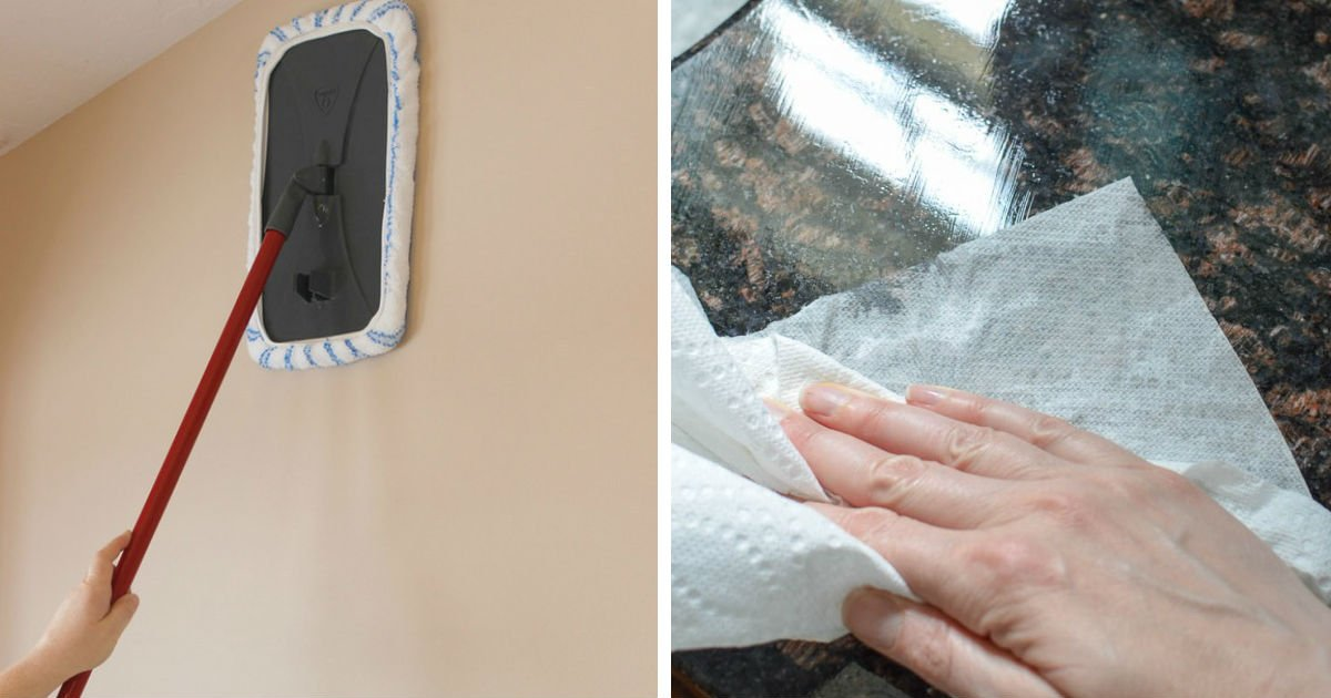 000012r3.jpg?resize=1200,630 - 45 Brilliant Cleaning Tricks for Every Occasion That Really Work
