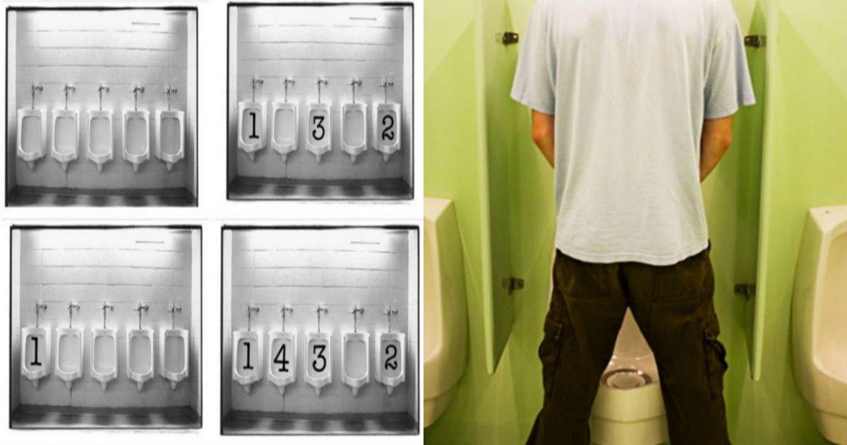 0742ozlyp83b944766sv.jpg?resize=412,232 - 여자들은 절대 모르고 남자들만 아는 은밀한 '화장실' 규칙