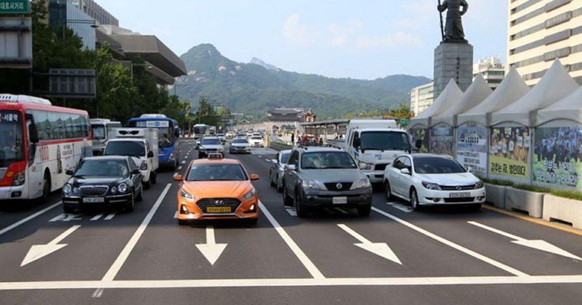 1 66.jpg?resize=300,169 - 최근 한국 운전자들이 정지선 귀신같이 지키는 이유.jpg