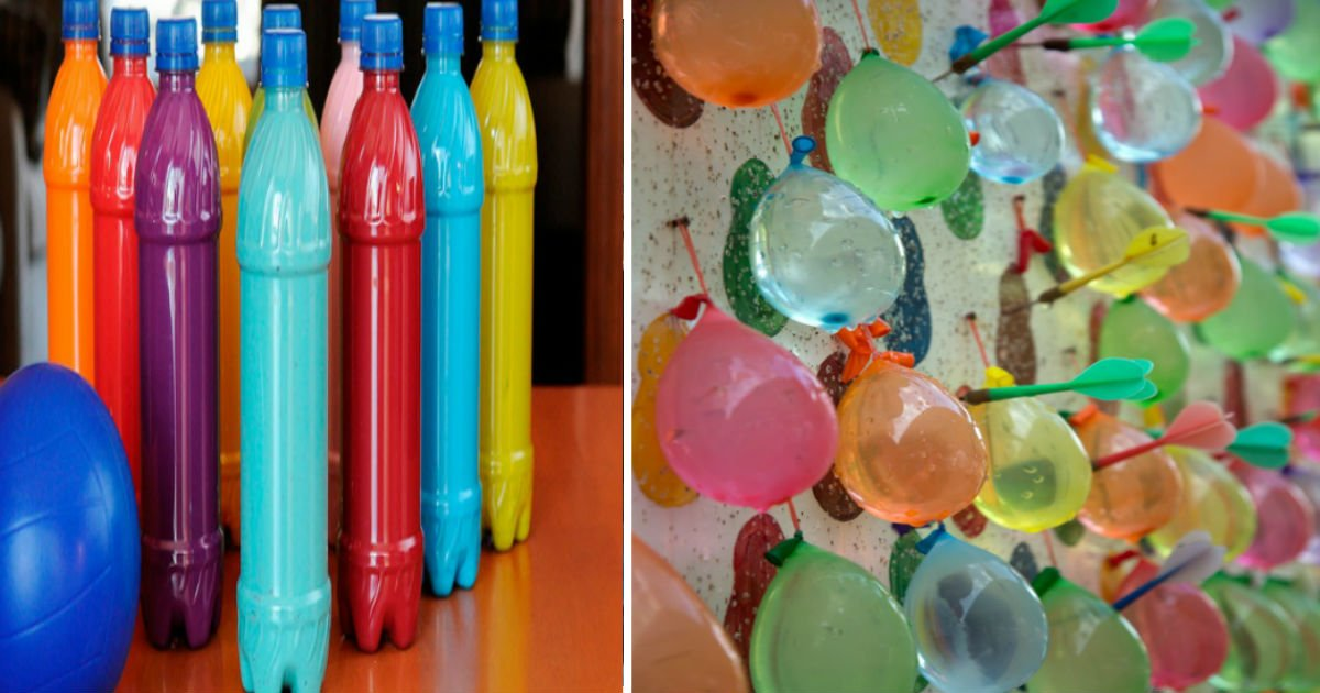 100 27.jpg?resize=1200,630 - 15 wonderful games to play with your kids the whole summer