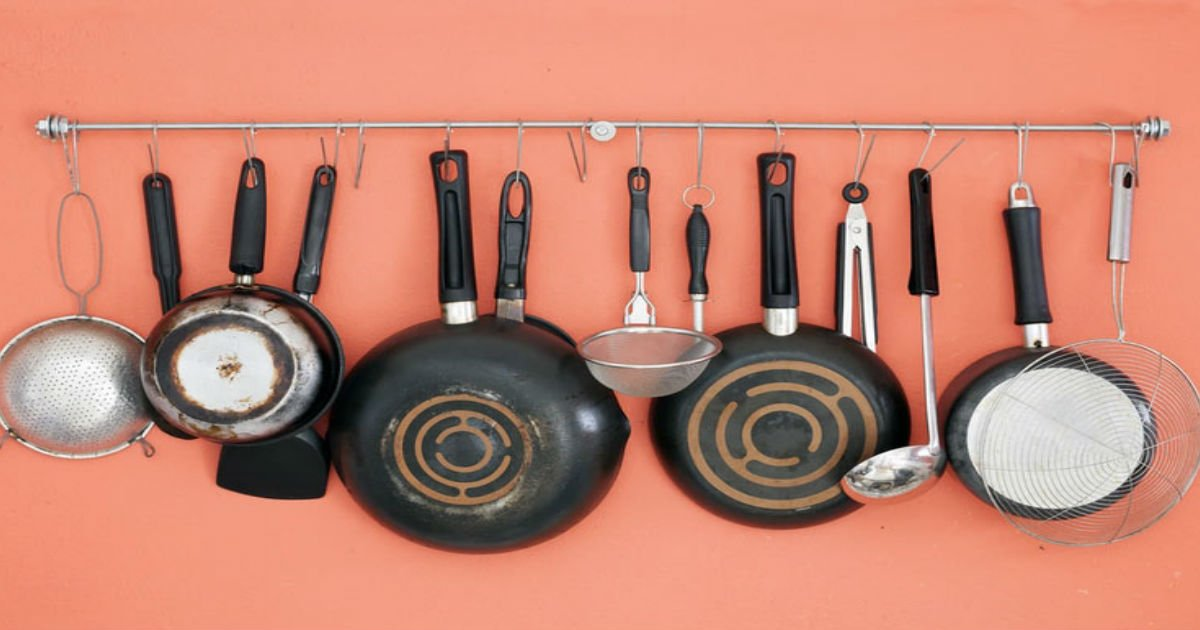 100 34.jpg?resize=636,358 - 10 Toxins Lurking in Your Cookware (& How to Make Them Safer)
