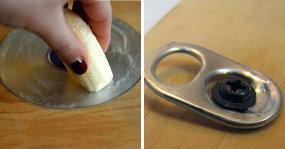 111114443324.jpg?resize=1200,630 - Internet Users Share Home Hacks That Can Make Your Life Much Easier