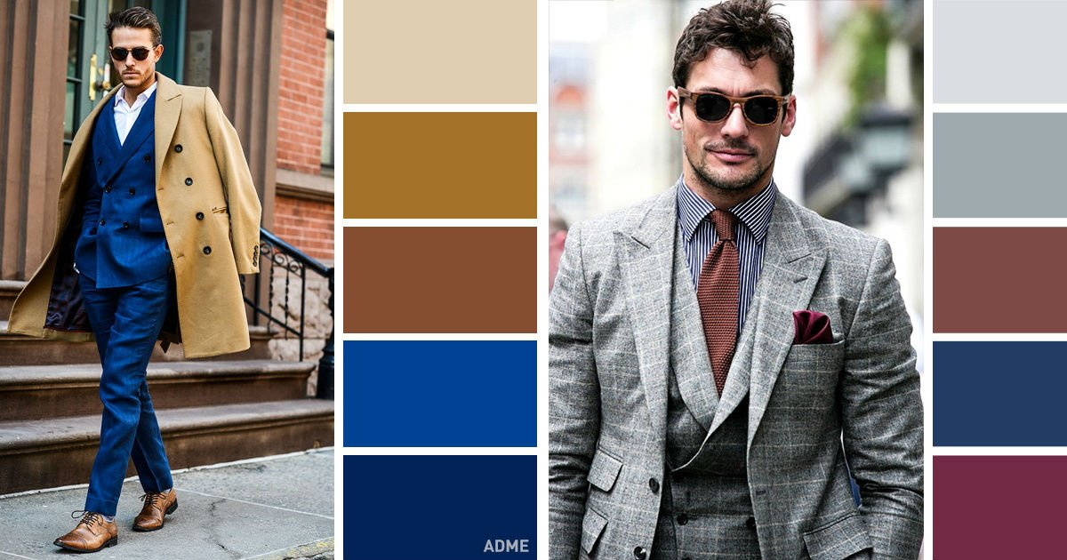 2 143.jpg?resize=1200,630 - 18 ideal colour combinations for men