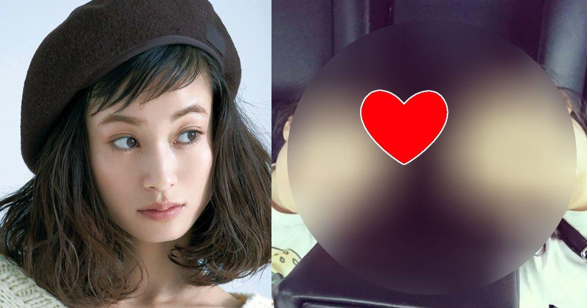 2 38.jpg?resize=648,365 - 西山茉希さんが美人姉妹の寝顔を公開!!山田優さんたちとの写真アリ!