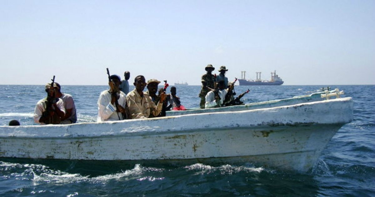 2 57.jpg?resize=300,169 - 소말리아 해적들도 '러시아 선박'만은 피하는 이유