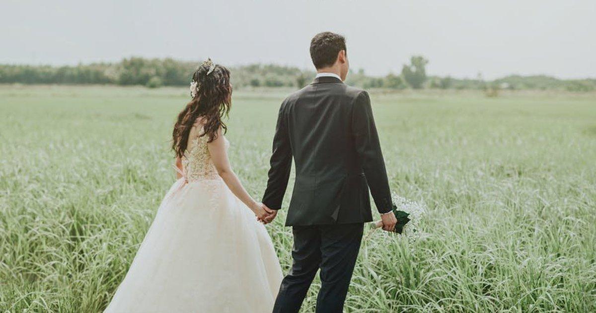 2 58.jpg?resize=300,169 - 사랑하는 연인과 결혼하기 가장 좋은 나이 연구 결과 논란