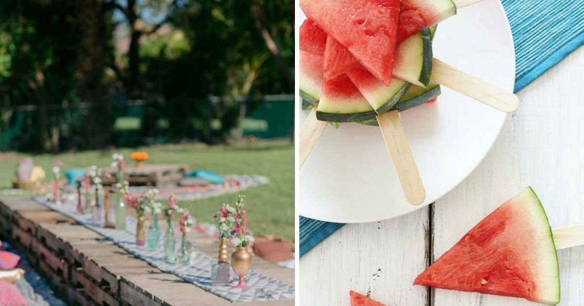 31 14.jpg?resize=412,232 - 12 inspiring ideas for the greatest outdoor party ever!