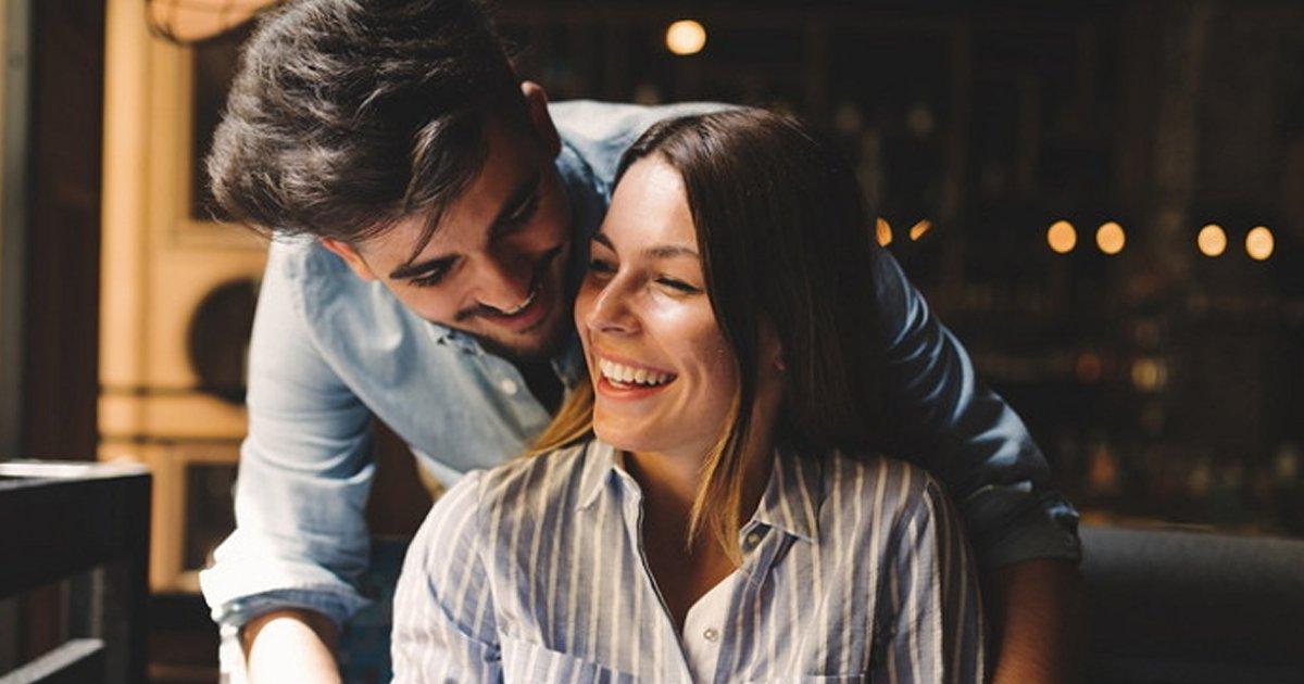 4 115.jpg?resize=412,232 - 여자친구 '자존감'을 확 높여줄 수 있는 말 8가지