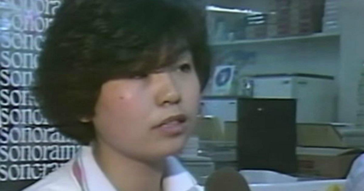 4 40.jpg?resize=300,169 - 지금과는 많이 다른 1980년대 '서울 사람들'의 억양 (영상)