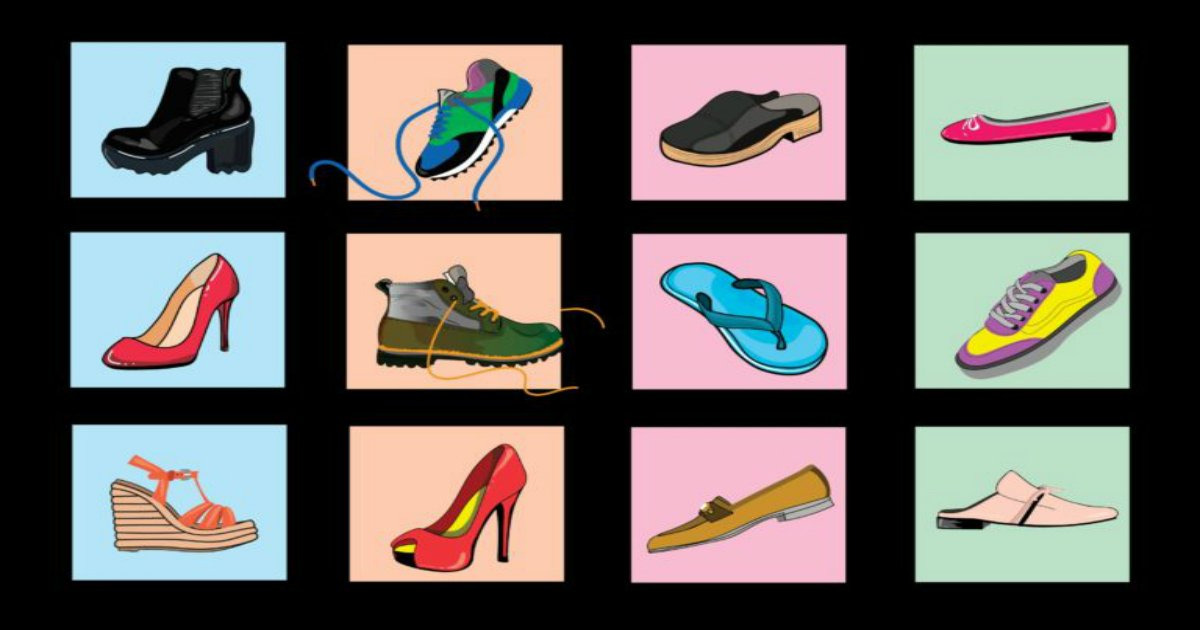 44 11.jpg?resize=1200,630 - What Your Favorite Shoes Say About Your Personality