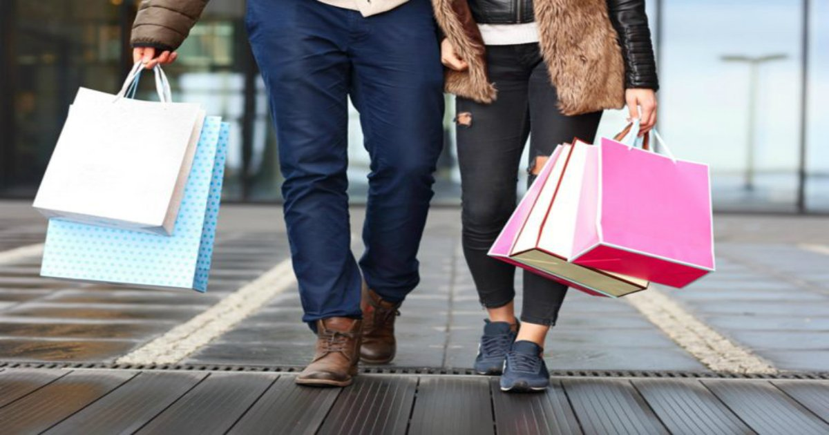 45 7.jpg?resize=412,232 - 10 Top Psychology Tricks to Spend Less While Shopping