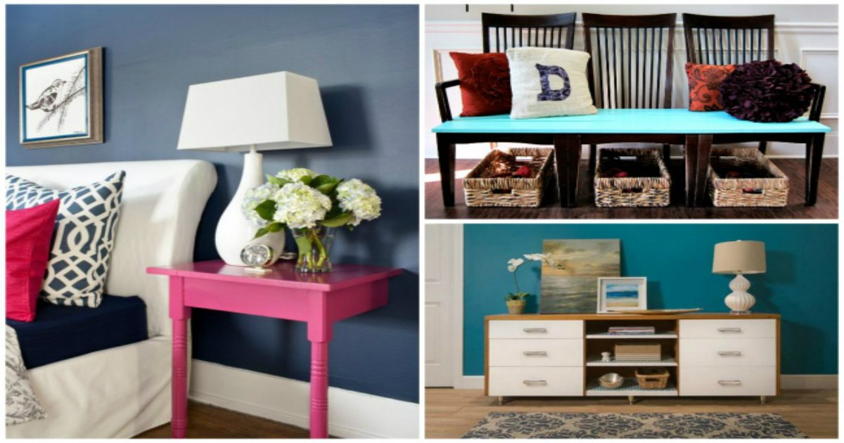 59.jpg?resize=1200,630 - 20 inexpensive ways to renew your home's interior