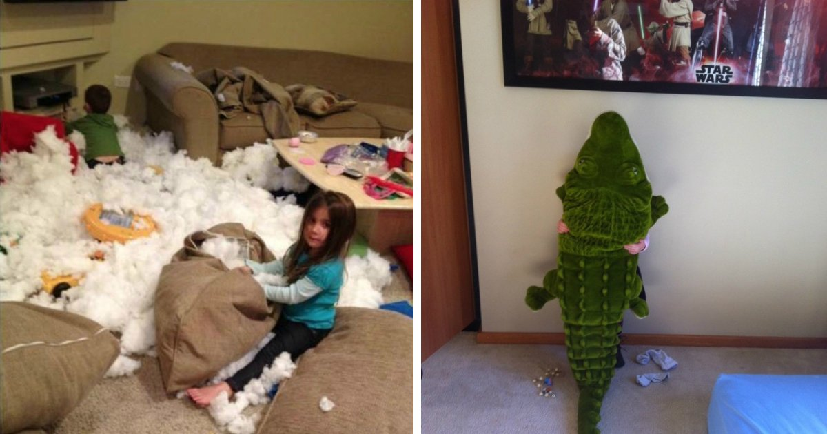 62.jpg?resize=636,358 - 21 photos which prove that having kids can be seriously fun